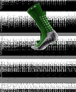 trusox-calf-length-green-SINGLE