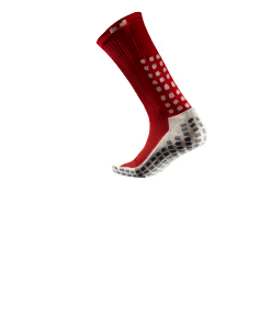 trusox-calf-length-red-SINGLE