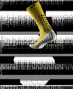 trusox-calf-length-yellow-SINGLE