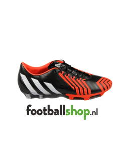 Adidas Predator Instinct Zwart