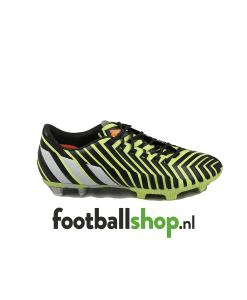 Adidas Predator Instinct Zwart Geel
