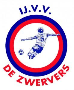 ijvv-zwervers