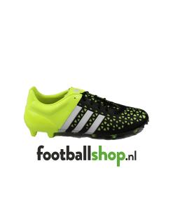 Adidas ACE 15.1 Geel zwart