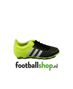 Adidas ACE15.3 HG J