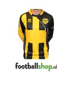 PSV Poortugaal Thuisshirt