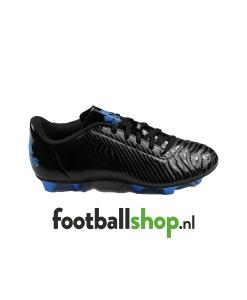 Adidas Taqueiro FG Zwart
