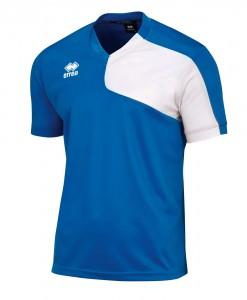 errea-shirt-marcus-blauw