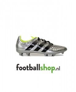 Adidas Ace 16.3 Junior