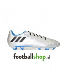Adidas Messi 16.3 Junior