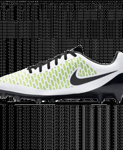 Nike Magista Opus White Pink Blast 649230-106 binnenkant schoen