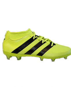 adidas ace 16.2 solar yellow