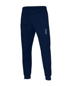 milo trousers