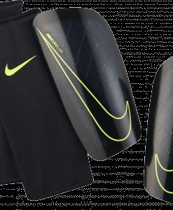 Nike Scheenbeschermers Mercurial Lite Black SP0286