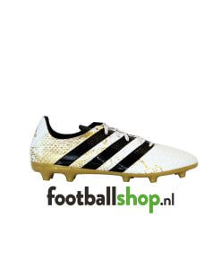 adidas ACE 16.3 FG Future White Core Black S79715