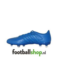 adidas Gloro 16.1 Shock Blue BB3784 binnenkant