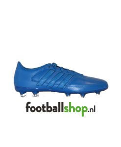 adidas Gloro 16.1 Shock Blue BB3784