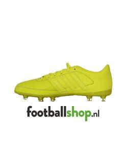 adidas Gloro 16.1 Solar Yellow BB3783 binnenkant
