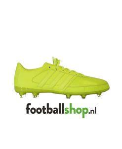 adidas Gloro 16.1 Solar Yellow BB3783