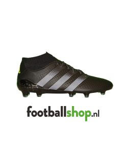 Adidas ACE 16.1 Primeknit Core Black S76471