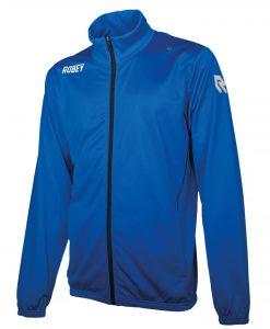 Robey Premier Trainingspak Blauw