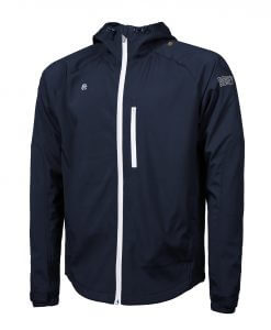 Robey Softshell Jacket Blauw