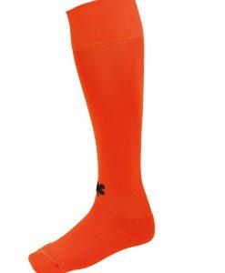 Robey Voetbalsokken Oranje