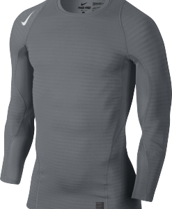 Nike Thermoshirt Pro Warm Top