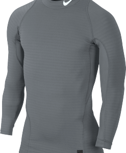 Nike Thermoshirt Pro Warm Top 725031-065