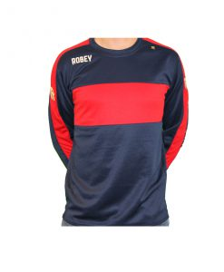 Robey Performance Sweater Zinkwegse Boys
