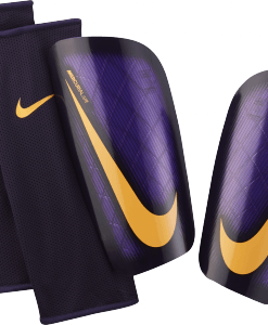 Nike Scheenbeschermers Mercurial Lite Hyper Grape