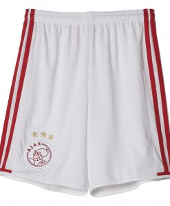 Ajax thuisbroek