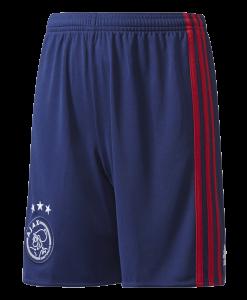 adidas Ajax Uitbroekje 2017-2018