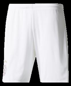 adidas Ajax Thuisbroekje 2017-2018