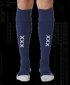 adidas Ajax Uitsokken 2017-2018