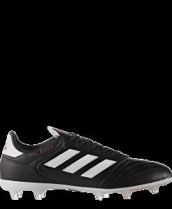 adidas Copa 17.2 FG Core Black BA8522
